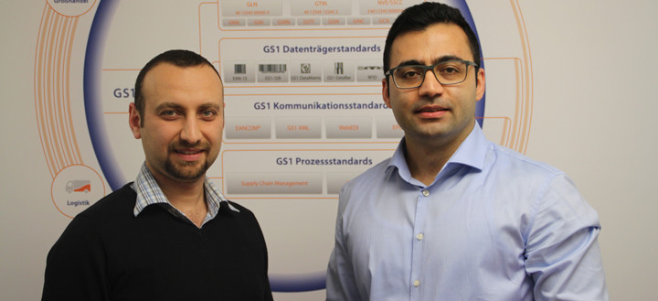 GS1 Germany GmbH