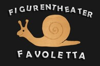 Figurentheater Favoletta