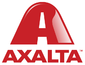 Axalta Coating Systems Germany GmbH