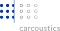 Carcoustics International GmbH