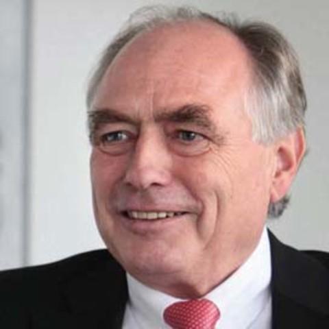 Reinhold Semer